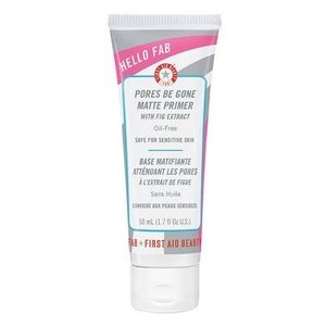 First Aid Beauty Hello Fab Primer
